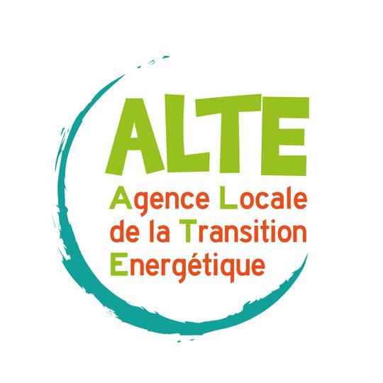 L'ALTE recrute un.e chargé.e de mission transition énergétique