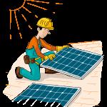 Comment mener un projet d'installation photovoltaïque ?