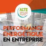 Entreprises et performance énergétique