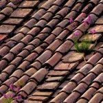 Votre toiture est-elle bien isolée ?
