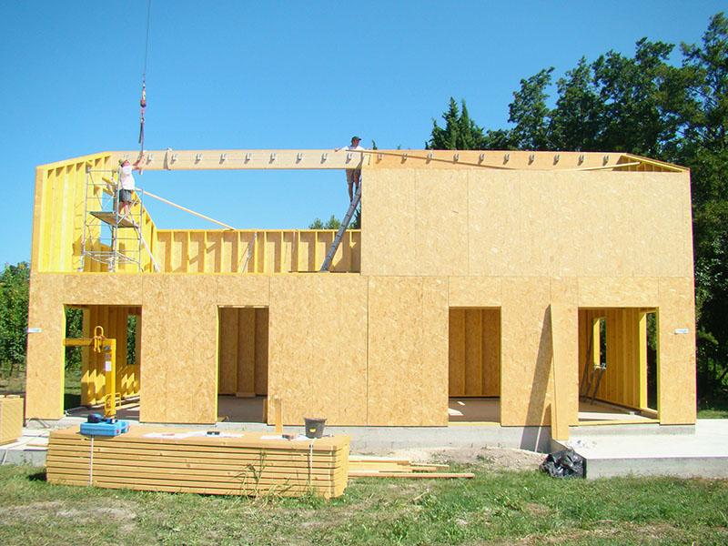 Construction performante (2)