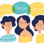 Retour sur les conversations carbone