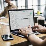 Limiter votre impact numérique