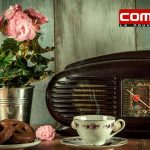 Conseils radio